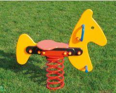 Neospiel vippedyr Pony