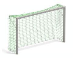 Neospiel fotballmål 2 x 3 m
