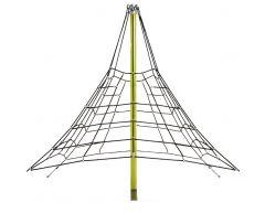 Klatrepyramide KBT 2,7 m