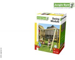 Jungle Swing module KIT SETT