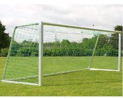 Fotballmål 7'er Solid 5,0 x 2,0 m