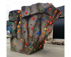 Buldrestein 2,5 m