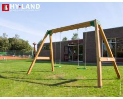 Hy-Land Huskestativ SWING