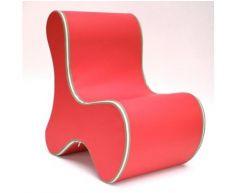 Stol Bone Chair