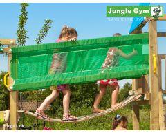 Jungle Bridge link