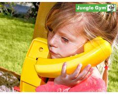 Jungle Telefon Fun Phone