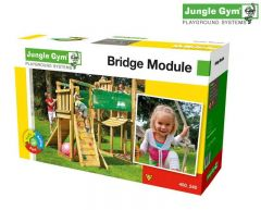 Jungle Bridge module KIT SETT