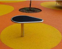 Science Park Piattaforma Girevole